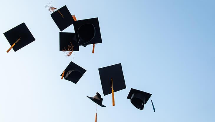 Graduation IMG-1